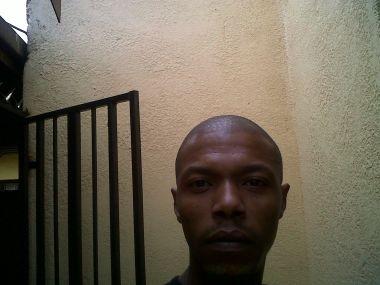 Tshepon