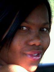 DimplesX