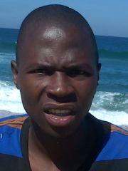 Tshepo8705