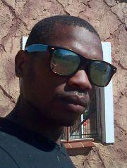 nkosie007