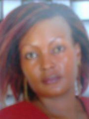 Ugandianqueen