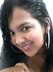 Miss_Joey