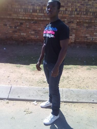 mbusso