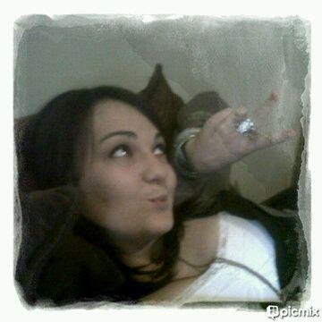 Juanne_813