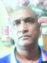 SatishM