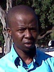 mzwezwe_713