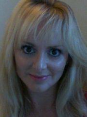 Christina40