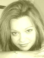 della2007