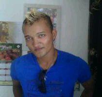Ojayjay