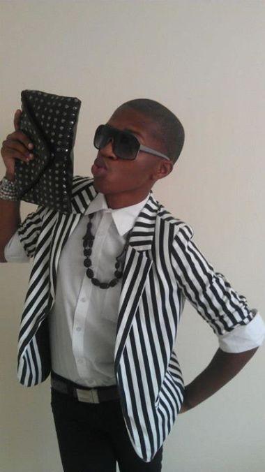 Uhuru_Deluxe