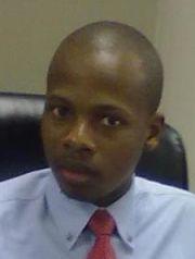 ndumgoza
