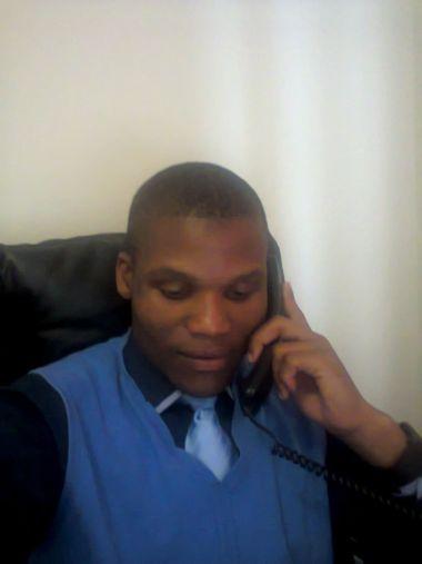 MthokoH