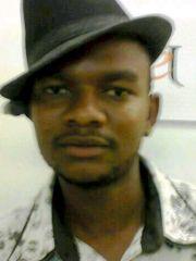 Msolwa