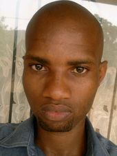Tshepo_Mash