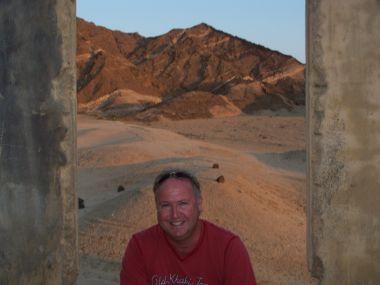 Namibexplore