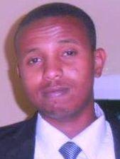 Ahmed2005