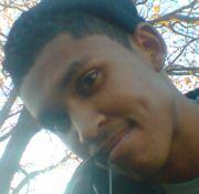 Smiles91