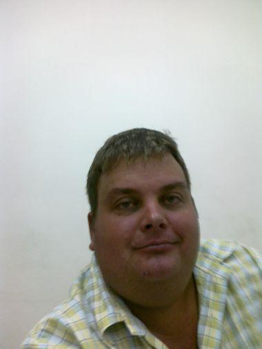 fats114