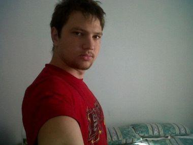 Matt_352