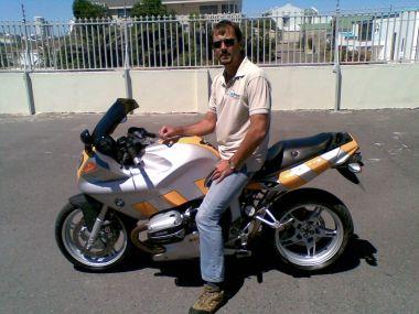 Bikerman_671
