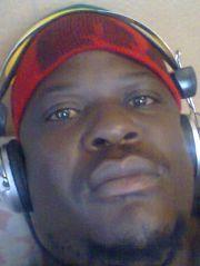 Mbonisi