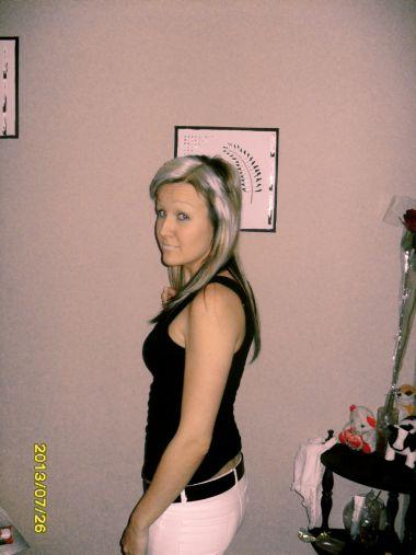 Blondie1992