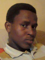 ndu_khumalo