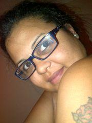 beautiful_lie