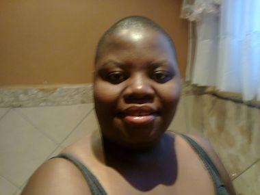 Ruth86