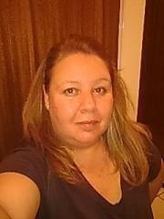 MichelleJ