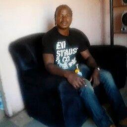 Ejaym