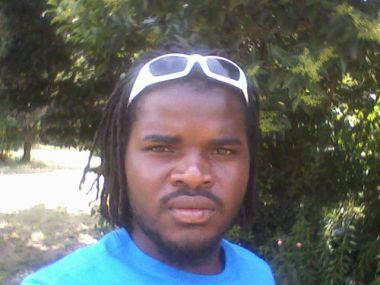 Rastafarien