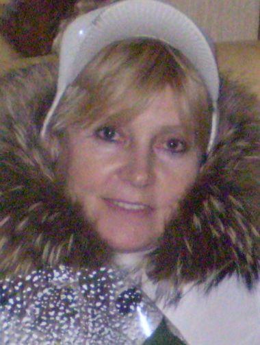 lera_088