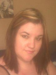 Foxy_brunette28