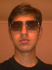 Malishan