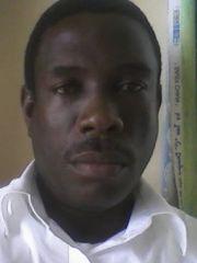 gwebu