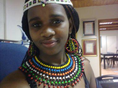 AfricanQueen143