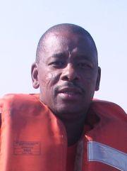 mokwana