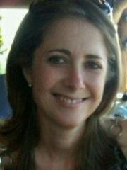 Jolita2006