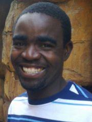 Ncobizwe