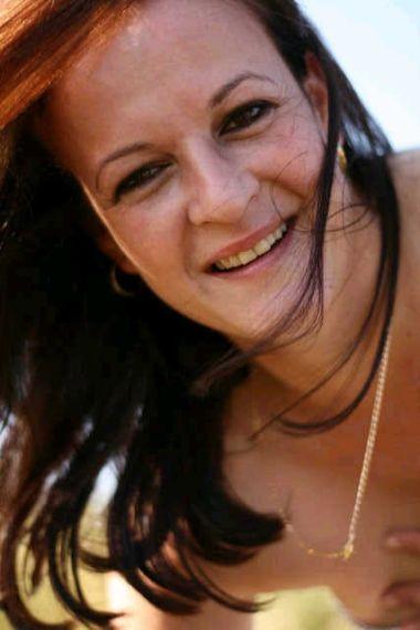 Ingrid72