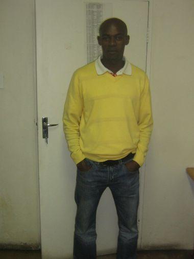 Thugza
