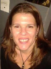 Chantal_0