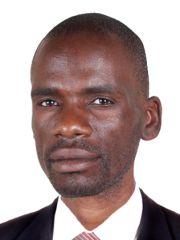 muchengeti