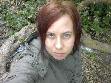 jeanne336