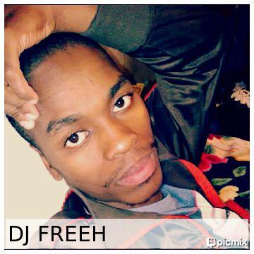 DJFREEH