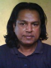 mujeeb1967