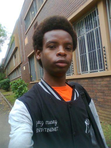 mkhweyi