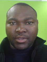 Nhlanzeko