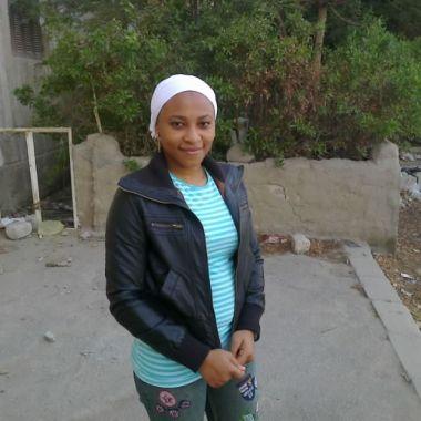 Abdul123agbo